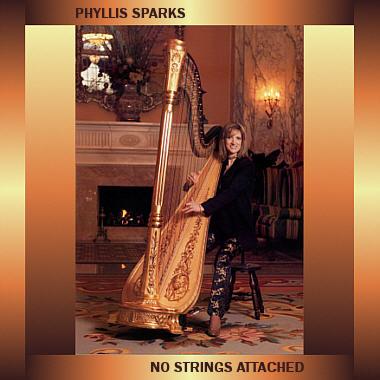 Phyllis Sparks