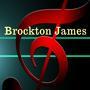 Brockton James