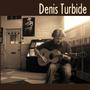 Denis Turbide