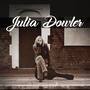 Julia Dowler