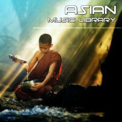 Asian street meat araya