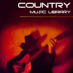 Country Music Background Music Genres at RadioSparx